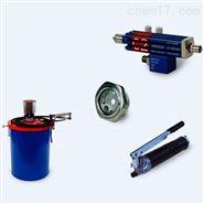 瑞士ABNOX高压泵