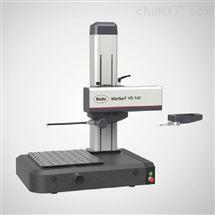 测量仪BFW A 4-45-2/90 Mahr