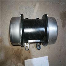 Netter Vibration液压振动器PKL 190 EE