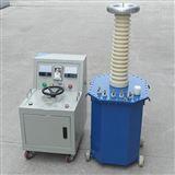 GY10KVA/100KV工频耐压试验装置