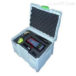 ZD9100G手提式便携局部放电检测仪