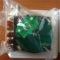 CPP-45-100SX 10KΩ绿测器midori电位器CPP-45-100SX 20K传感器