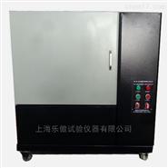 DRH300A气凝胶导热系数测试仪