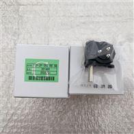 CP-2F-35S-RB 1KΩ绿测器midori电位器CP-2F-35S-RB 1K传感器