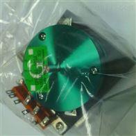 CPP-45-100SX 500Ω绿测器midori电位器CPP-45-100SX 1K传感器