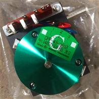 CPP-45-60SX 500Ω绿测器midori多圈齿轮电位器CPP-45-60SX-1K