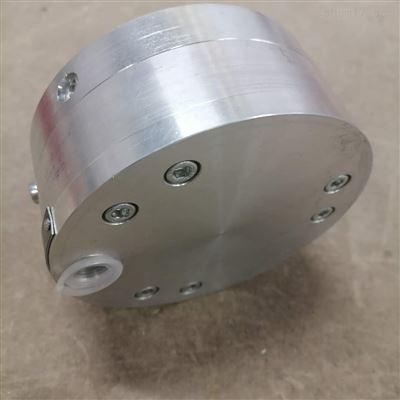 哈威HAWE柱塞液压泵R8.3-8.3-8.3-8.3BABSL