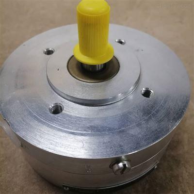 原装德国哈威HAWE定量柱塞泵R12.7