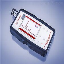 Cora 100手持式拉曼光谱仪