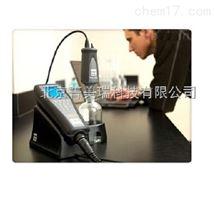 ProODO光学溶解氧测量仪(美国YSI)