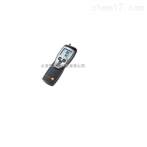 testo 512压差风速仪