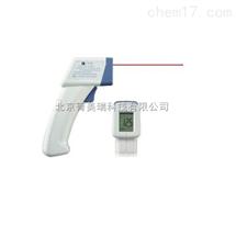 SIR30D手持式紅外測溫儀