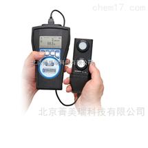 XR-1000/XF-1000紫外线照度计