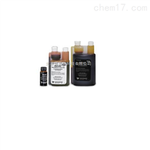 Dye-Lite型水基及油基检漏剂
