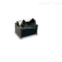 CM26、CM24、CM-10便攜紫外觀察箱