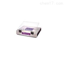 UV透射仪
