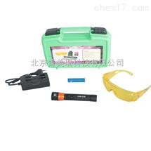 LUYOR-3160经济型紫外荧光检漏手电筒