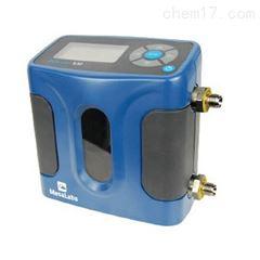 530H一级流量校准器300-30000ml/min