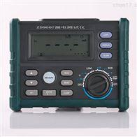 ZD9007漏电开关测试仪价格