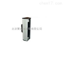 LEA-140管式紫外线灯