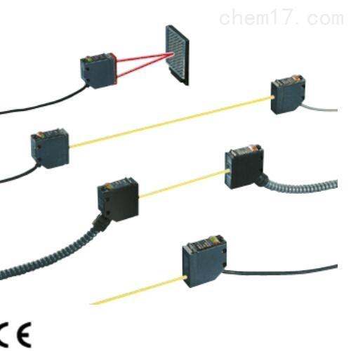 原装松下 Panasonic传感器操作方法