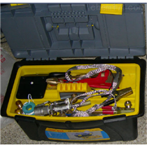 YQJY-2油气回收智能检测仪(便携型)