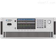 PSA6002/3/4/5/6/10/13/21致遠PSA6003系列高性能可編程交流電源