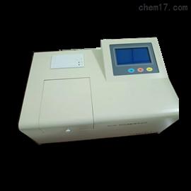 SH10 86孔/3孔 变压器油酸值测定仪