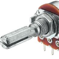 KLW225.012原装EMG 传感器 SPW2100-0-100