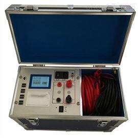 ZD9202H直流电阻快速测量仪