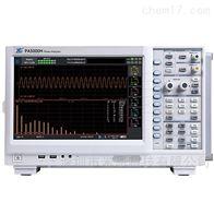 PA8000/PA5000H/PA6000H致远 PA5000H PA功率分析仪