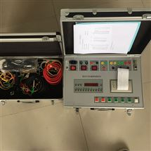 断路器开关特性测试仪
