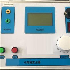 电线品质检测仪正品现货