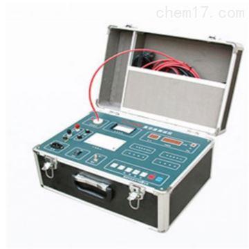 HS601真空度测试仪