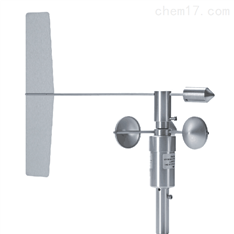 MetOne 风速风向传感器
