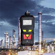 精度高携带方便的手持式VOCs监测仪