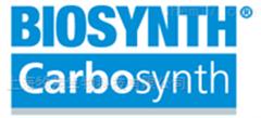 biosynth carbosynthcarbosynth产品