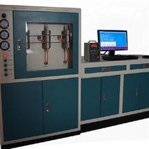 TC-MQS-II智能煤的空气渗透系数测定仪