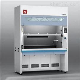 LDS-120/150/180标准型通风柜
