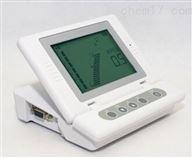 EMF-100DLX型根管治疗仪