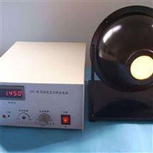 NR-XY标准亮度箱