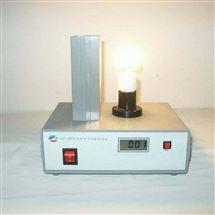 TC-XY-PTI光源预热时间测试仪