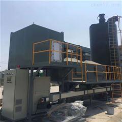 扬州喷漆废气净化设备厂家