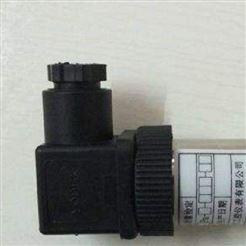 6-3M22-E2德国倍加福P+F感应式传感器NB0原装正品