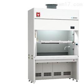 LDX-120/150/180风量控制型通风柜