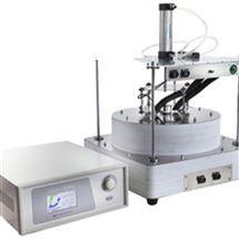 TC-DZDR-R导热系数测仪