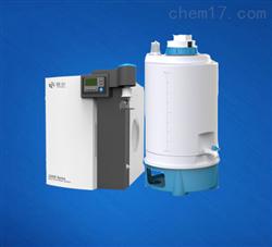 GWB-1/2/1B/2B/1super/UP 天津纯水机供应商
