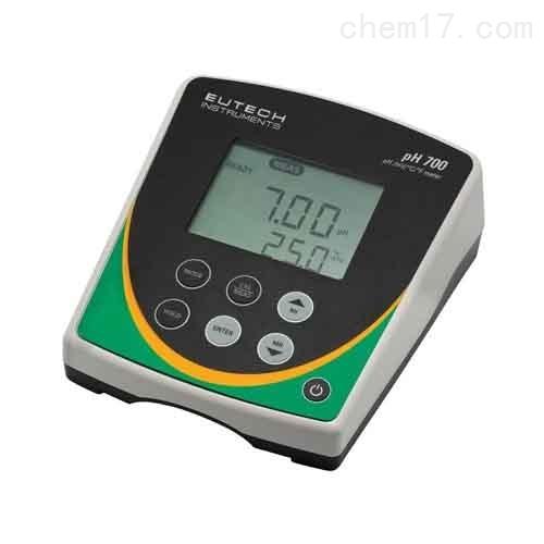 热电旗下优特PH700测量仪