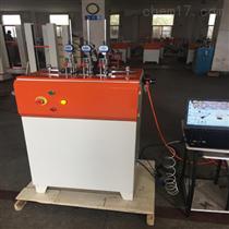 RBWK-300B液晶屏热变温度测试仪