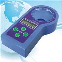 FZYN-401S茶叶氟快速检测仪